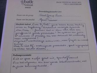 balk11